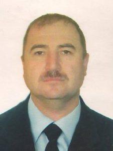Абкадыров Ринат Зинурович