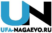 Уфа. Поселок Нагаево. Сайт посёлков Нагаево, Зинино, Акбердино. Погода, новости, объявления