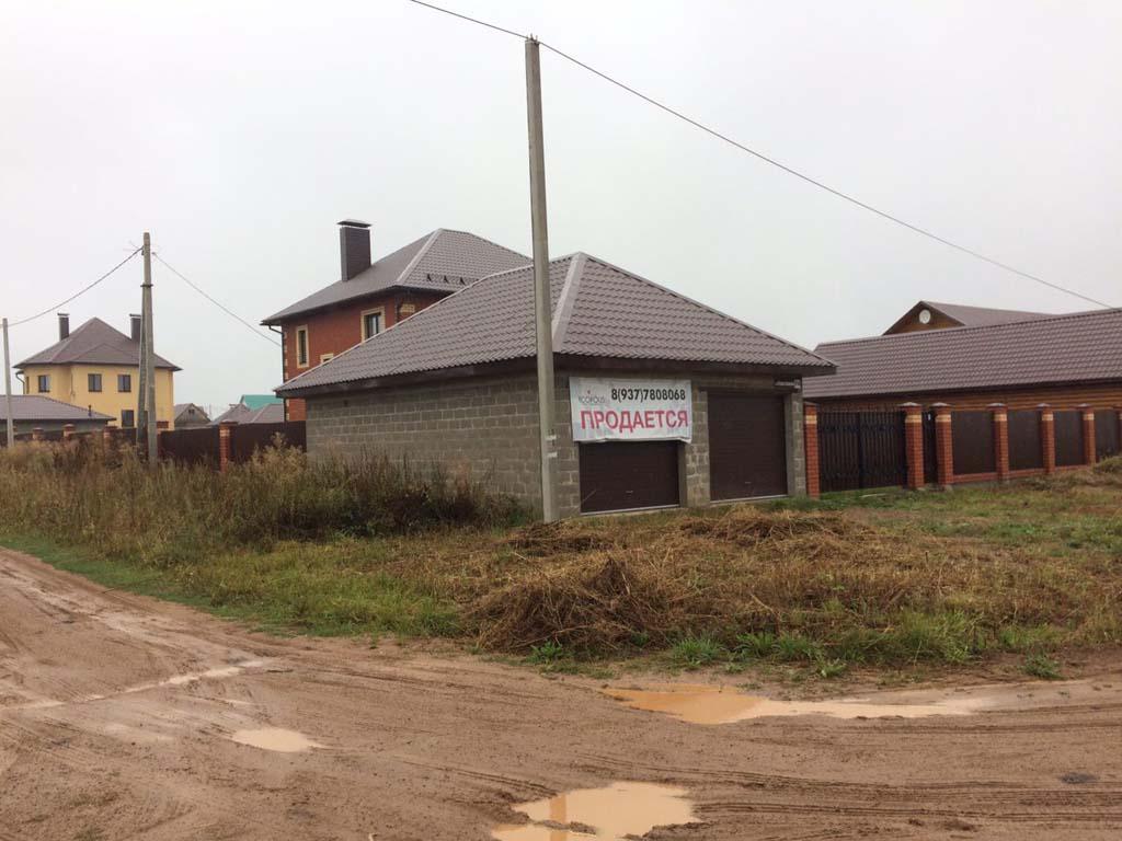 Уфа, Нагаево, 23, 24, 25, 26 квартал