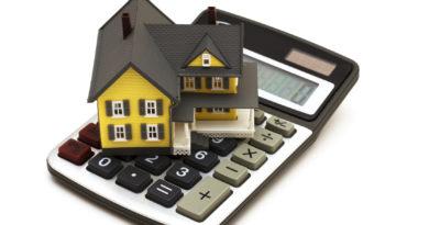Оспаривание кадастровой оценки недвижимости