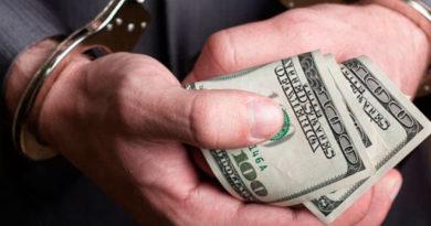 Банкротство с уфимским колоритом