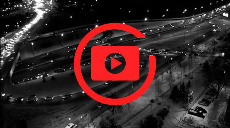 Ремонт моста (оперативное совещание 23.01.2018)