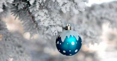 Сколько отдыхаем на новогодние праздники?