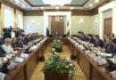 Радий Хабиров: Тарифы на вывоз мусора в 2019 должны быть не более 70 рублей