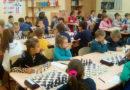 Открытый командный Кубок г. Уфы по классическим шахматам