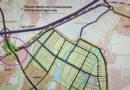 Ульфат Мустафин: в 2020 году начнем строительство путепровода в Зинино