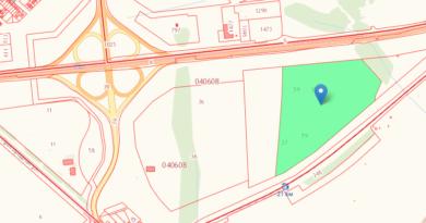 Новое кладбище Жилино, Зинино, Нагаево