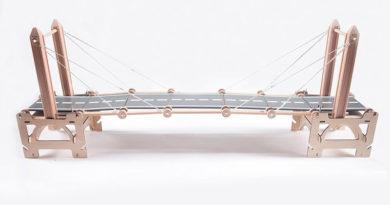 Радий Хабиров: старый бельский мост придется закрыть через два года