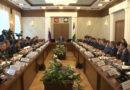 Радий Хабиров: Тарифы на вывоз ТКО не должны превышать 70 руб. с человека