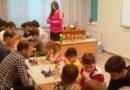 Новогодний турнир в Нагаево «Шахматная семья — 2019»
