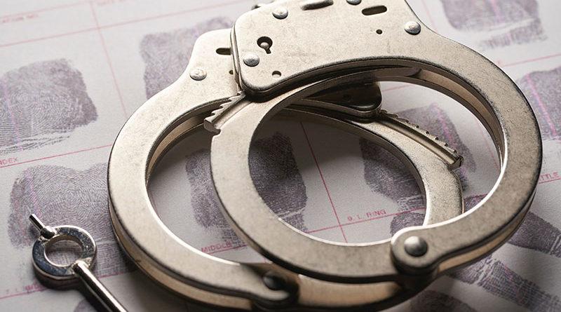 Чиновник Правительства РБ задержан за взятку