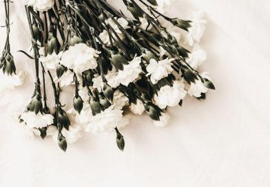 Как выбрать похоронную службу?