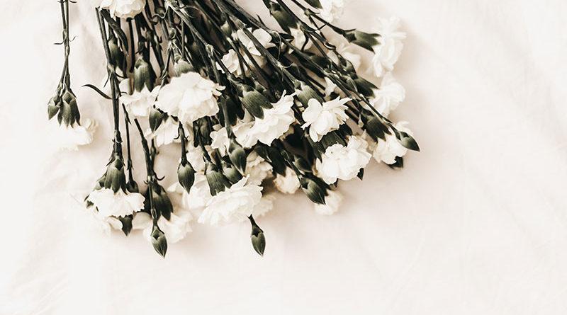 Как выбрать похоронную службу