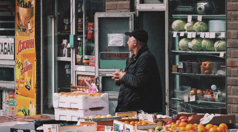 ИП в Башкортостане — что ждать в 2021 году?